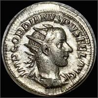 April 16th Rare World Coin Sale Part 2