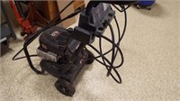 EX-Cell 2300 PSI Power washer.