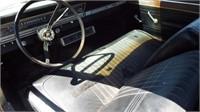 1966,Ford Fairlane 500,