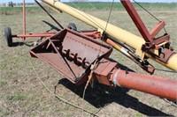 Westfield TR80-51 Auger