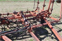Allis Chalmers 27' Field Cultivator