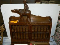 APRIL 3RD ONLINE ONLY AUCTION