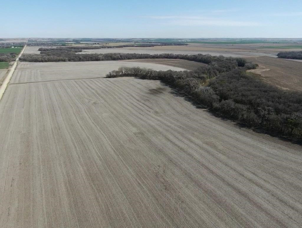 Cloud County Land Auctoin