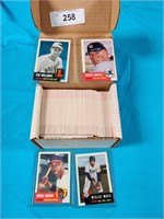 April 11th Toys And Sports Cards