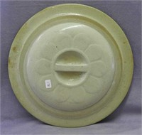 Red Wing Stoneware Auction -Rock Falls, IA- Sat May 1 - 2021