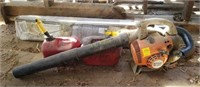 Lawn & Garden, Mowers and More Online Auction