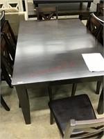 Walker seven piece dining set MSRP $599