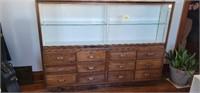 Kenosha Liquidation Tools Vintage Household