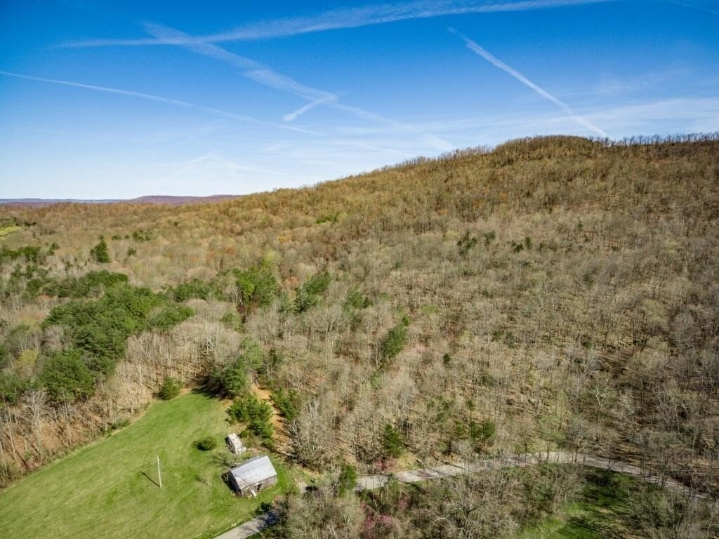 90.39+- Acres, Woodland, Private