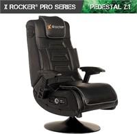X Rocker Pro Series 2.1  Gaming Chair