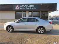 Online Auto Auction April 5 2021 Featuring VEMA