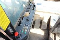FORD VERSATILE 9030 4WD TRACTOR/LOADER