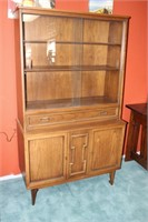 Antiques, Primitives, Houshold and Collectables