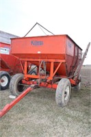 ANNUAL SPRING FARM CONSIGNMENT AUCTION-FRIDAY APRIL 9th @9am