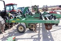 GLENCOE SS7400  13 SHANK SOIL SAVER