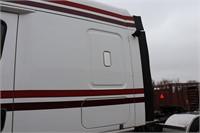2015 FREIGHTLINER CASCADIA HIGHWAY TRACTOR-