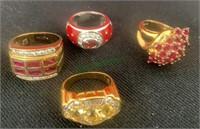 GNC Online Auction (Jewelry ) #453