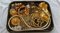 GNC Online Auction (Jewelry ) #453