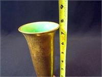 """Pickard Vase, 7.5"""""""