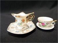 Saucers & Teacups, Mini - Japan (7)