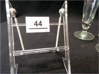 "Stemware, 8.5"" (8)"
