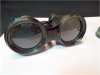 Opera Glasses - Leclerc, Paris for one