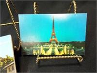 Paris, Europe Postcards (40)
