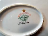 Franconia Palladina Serving Pieces (4)