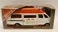 3- Day Annual Spring Virtual Antique & Vintage Toy Auction