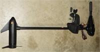 4-21-21 Online Only Auction - 8000 Esham Rd., Parsonsburg, M