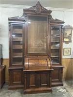APRIL MEGA AUCTION