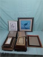 April Consignment Online Auction