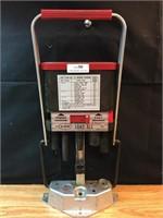 Guns - Ammo - Reloading Equip & Supplies Online Auction 4/13