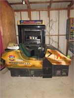 Online Arcade Auction Hartwell Ga.