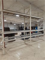 Apple City Liquidation ONLINE ONLY Auction