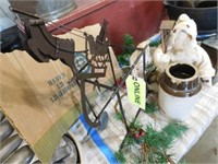 10230 Monroeville Rd_ONLINE ONLY Personal Property Auction