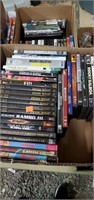 April 7th Personal Property Online Auction-Auburn IN 6pm