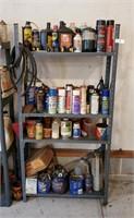 Huntsburg Tools, Outdoor, Furniture Offsite Auction