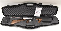 Spring Gun, Ammo, and Sportsman Live Auction - Valparaiso,IN
