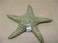 Coins/Currancy/Estate Online Auction