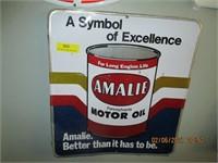 Oil & Gas Memorabilia-Signs-Pumps-Tools  Athens TX