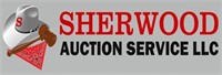 Weekly Online Auction Now On New SITE!