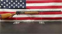BROWNING 70V SHOTGUN 12 GA.