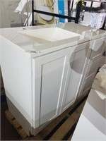 April 19th Online Consignment Auction ~ Columbiana