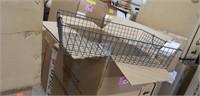 Store Goods, Overstock, Returns #12