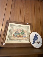 World Traveler Family House Auction