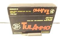 4/25/21 Guns - Ammo - Collectibles - Furniture