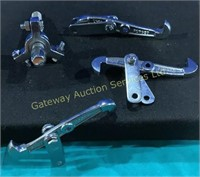 Aprils Cool Collectibles & Tools ONLINE TIMED AUCTION
