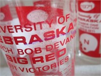 BOB DEVANEY GLASSES