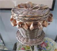 4/10/21 On-Line Only Antique Auction